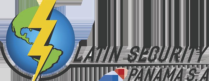 Latin Security Panama